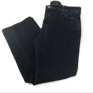 Wrangler Qbaby jeans 17/18